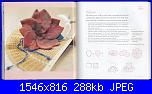 Omiyage-25-jpg