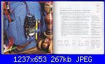 Omiyage-32-jpg