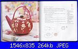 Omiyage-38-jpg