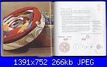Omiyage-42-jpg
