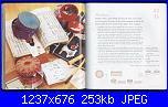 Omiyage-49-jpg