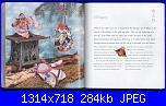 Omiyage-53-jpg