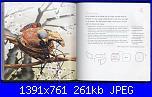 Omiyage-56-jpg