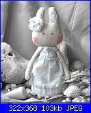 Animali-coniglietto-322x368-jpg