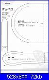 Accessori-porta-lavoro-4-jpg