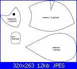 Accessori-punta-spilli-topini-cucito2-jpg