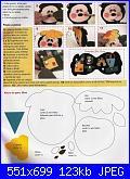 Accessori-porta-forbici3-jpg