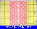 Borse-borsetta-point-2-jpg