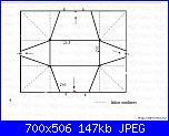 Accessori-porta-ferro-da-stiro-5-jpg