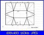 Accessori-porta-ferro-da-stiro-6-jpg