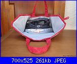 Accessori-porta-ferro-13-jpg