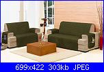 Portatelecomandi-112134370_chehol_dlya_divana__14_%5B1%5D-jpg