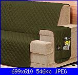 Portatelecomandi-112134371_chehol_dlya_divana__15_%5B1%5D-jpg