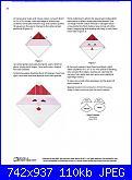Natale-sewing-season%C2%B4s-greetings-35-jpg