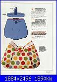 Pochette,astucci & bustine...-imag0037rid-jpg