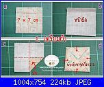 Accessori-01-jpg
