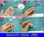 Accessori-05-jpg