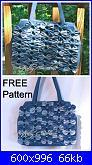 Borse-denim-farfalle-handbag-pattern-1-compressed-jpg