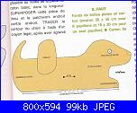 Tilda-fermaporta-tilda-32-jpg