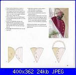 Cuori-scan0055-jpg