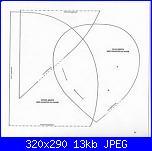 Cuori-scan0053-jpg