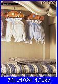 Idee regalo-sacchetti-lavanda-jpg