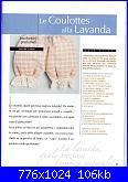 Idee regalo-sacchetti-lavanda-1-jpg