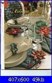 Natale-natale-addobbi-per-la-tavola-jpg