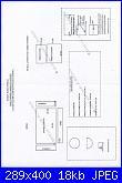 Borse-borsa-cartella-2-jpg
