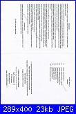 Borse-borsa-cartella-3-jpg