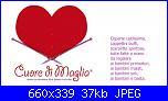 La maglia del Cuore-cuore-di-maglia-blog1-jpg