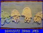 Foto per La maglia del cuore di Megghy.com-sdc10675-%5B1600x1200%5D-jpg