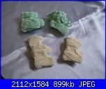 cappellino e scarpine prematuri - commenti-neve-118-jpg