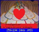 """Ricamatrici cercasi!!! Aiutiamo  """"La Maglia del cuore di megghy""""-imagescaqlzqvg-jpg"""