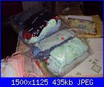 consegna straordinaria-dsc02344-jpg