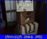 consegna straordinaria-dsc02345-jpg