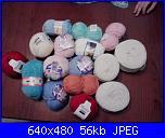 spedizione lana-p301111_16-42-jpg