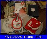 6-12-2011 Consegna al reparto neonatologia del San Martino di Genova-dscn0989-jpg