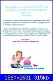 6-12-2011 Consegna al reparto neonatologia del San Martino di Genova-maglia-del-cuore-locandina-natale-jpg