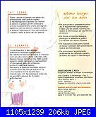 6-12-2011 Consegna al reparto neonatologia del San Martino di Genova-img004-jpg
