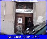 nuova richiesta Missione speranza e carità-p200412_10-31_%5B01%5D-jpg