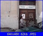 nuova richiesta Missione speranza e carità-p200412_10-32-jpg