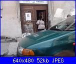 nuova richiesta Missione speranza e carità-p200412_10-38-jpg