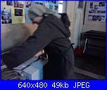 nuova richiesta Missione speranza e carità-p200412_10-45-jpg