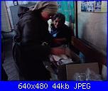 nuova richiesta Missione speranza e carità-p200412_10-46_%5B01%5D-jpg