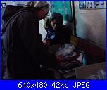 nuova richiesta Missione speranza e carità-p200412_10-46_%5B02%5D-jpg