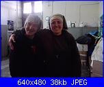 nuova richiesta Missione speranza e carità-p200412_10-51-jpg