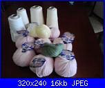 spedizione lana-p090712_14-52-jpg