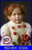 Le Bambole di Paola Pirani per Amnesty-img_8501-susy-doty-jpg