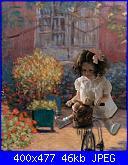 Le Bambole di Paola Pirani per Amnesty-p0135_web-jpg